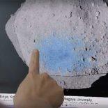 Робот MASCOT завершил работу на поверхности арстероида Рюгю [видео]