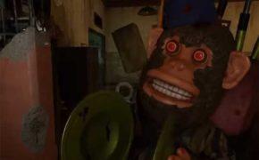 Охота на зомби в Black Ops 4 Blackout: где их искать и зачем [видео]