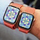 Как юзать двое или несколько Apple Watch с одним iPhone