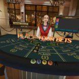 Современные технологии в мире азартных онлайн-игр: 5 простых примеров