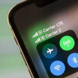 eSIM и Dual SIM в iPhone XS и XR: как включить, и какие операторы поддерживают