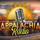 Fallout 76 саундтрекиот Appalachia Radio: полный список