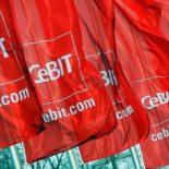 CeBIT — всё! Deutsche Messe AG сворачивает выставку