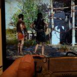 Project Stream: что это, и почему AAA-игра на старом компе — это уже не фантастика