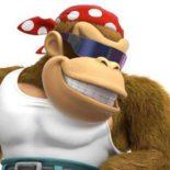 24 Духа-Мастера в Super Smash Bros Ultimate [список с картинками]
