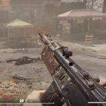 Радиевый карабин в Fallout 76: что это и зачем?