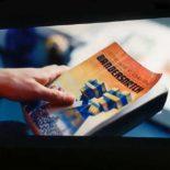 Black Mirror: Bandersnatch — на чем смотреть интерактивное кино?