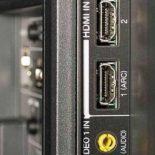 HDMI ARC порт в телевизоре: где и как его искать?
