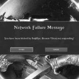 Проблема Kicked by BattlEye: Client Not Responding в Atlas: как устранять?
