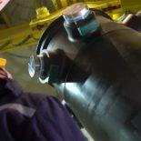 Китай будет добывать сланцевый газ «детонатором атомной бомбы»?