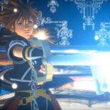 Чего желаем в Kingdom Hearts 3: что выбирать и с чего начинать?