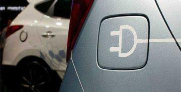 За 10 лет VW планирует выпустить 11 млн электромобилей в Китае и 22 млн — в мире