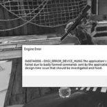 Проблемы Apex Legends: вылетает, лагает, AMD Phenom, как включить счетчик FPS и т.д. [дополнено]