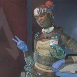 Глючит Лайфлайн и прочие баги обновы 1.08 в Apex Legends на PS4
