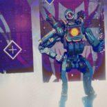 Проблемы Apex Legends: картинка синеет, лагает, вылетает и пр. [дополнено]