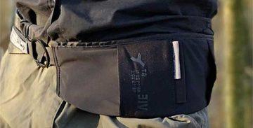 Госдума РФ запретила военным иметь при себе смартфоны на службе