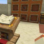 Особенности Minecraft PE 1.10.0.6 / 1.10.0.7 для Android и где скачать
