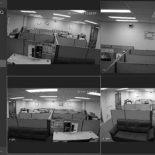Доступ к камере наблюдения с компа удаленно: настраиваем SmartPSS v.2.02.7