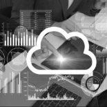 Рынок IT-инфраструктуры в критической точке