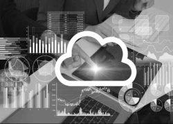 ExxonMobil и Microsoft будут повышать добычу с помощью облачных технологий