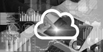 За $10 млрд Microsoft будет создавать военные «облака» для Пентагона