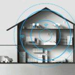 Эксперты Avast: 44% «умных домов» в РФ имеют уязвимости