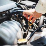 5 вредных привычек, которые помогут быстрее «убить» двигатель авто