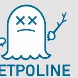 Retpoline в Windows 10 1809: как включить новое «смягчение»