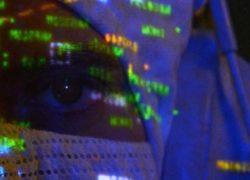 Китайские вузы открывают программы подготовки специалистов в области ИИ