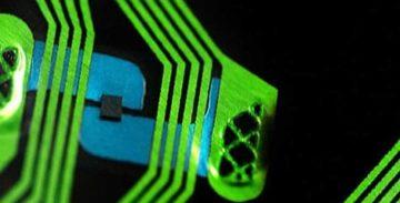 Мнение эксперта: RFID — ключ к развитию многоканальной розничной торговли