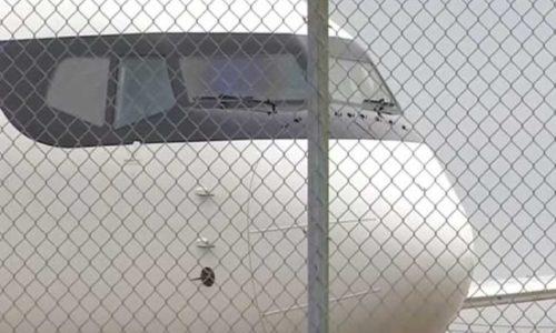 Летать на Boeing 737 MAX пилоты учились на iPad-ах