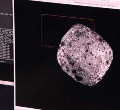 В NASA рассказали, откуда взялся астероид судного дня