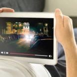 Интернет против ТВ: человечество уже определилось, что лучше?