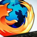 Зачем нужен Process Priority Manager в Firefox и как отключать/включать?