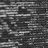 Android-троян Gustuff взялся за криптокошельки и приложения банков