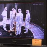 В NASA испытали прототип марсианского вертолета-разведчика [видео]