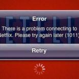 Коды ошибок Netflix: что означают и как устранять такие проблемки…