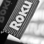 Roku тормозит, глючит или завис: как перезагрузить