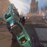 Новая супербыстрая дабл помпа в Apex Legends: как это делается