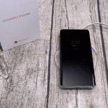 Что делать, когда Huawei P30 Pro не показывает уведомления