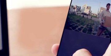 Беспроводный видеодомофон: на что обратить внимание при покупке