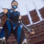 60 FPS при 1080p в Mortal Kombat 11: как настраивать