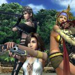 Что делать, когда Final Fantasy X-2 на Switch требует картридж