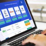 Где и как оперативно найти и сравнить хорошие предложения по онлайн-кредитам
