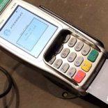 Starbucks в Штатах начал принимать криптовалюту