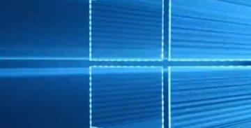Майское обновление Windows 10: известные проблемы и как их обходить