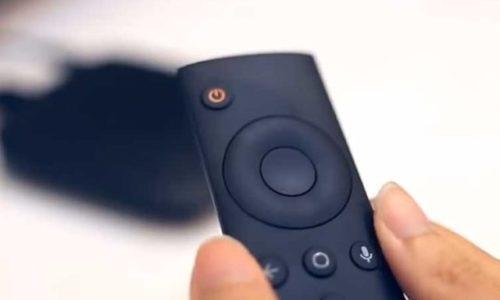 В Google всерьез взялись развивать Android TV?