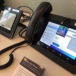 Квантовый телефон ViPNet QSS Phone протестировали специалисты НТИ