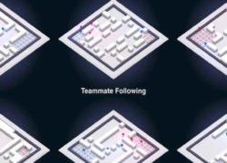 ИИ DeepMind переиграл геймеров-людей в Quake III Arena [видео]