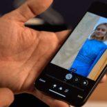 Как качать файлы размером свыше 200 MB через мобильный интернет в iOS 13